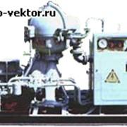Установка маслоочистительная ПСМ 2-4 фото