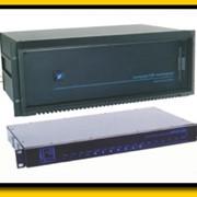 Lasergraph DSP фото