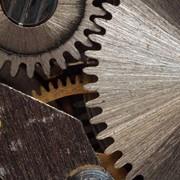 Программы для управленческого и финансового учета, автоматизация бизнес-процессов фото