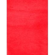 Мех с вложением натуральных волокон ЭОДШ-1301 фото