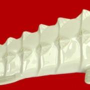 Осётр-оригами фото