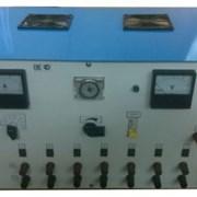 Автомобильное зарядное устройство ЗУ-2-8 фото
