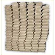 Уголки картонные защитные 50х33,5х фото
