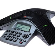 Polycom SoundStation2 Duo