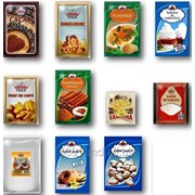 Cacao, Drojdie, Gelatina, Intaritor, Scortisooara, zahar pudra MAX фото