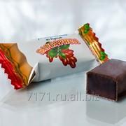Желейные конфеты глазированные фото