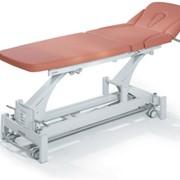 Столы модели Luxe. фото