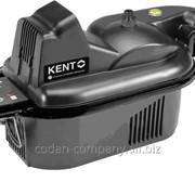 Ультразвуковая установка для бактериальной очистки кондиционеров ТМ Kent фото