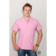 Мужские рубашки поло 111305RU фото