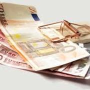 Пенсионная схема К3. Корпоративная фото