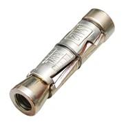 Анкер М12 Типа Равель Для Многоразового Использования Для Крепления Керносверлильных Установок. фото