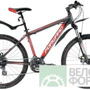 "Велосипед 26"" Forward NEXT 2.0 disk фото"