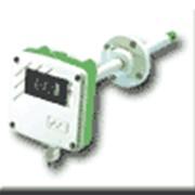 Датчики для измерения скорости воздуха фото