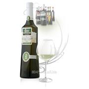 Вино Шабо Блан фото