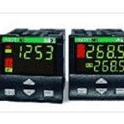 Одноканальный контроллер/индикатор/преобразователь, Индикаторы