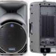 Активная 2-х полосная акустическая система Mackie SRM 450 фото