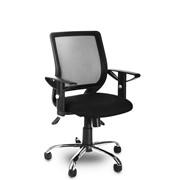 Офисное кресло Гига фото