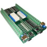Контроллер СР6000 фото