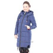 Пальто зимнее женское фото
