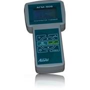 Газоанализатор АГМ-505 фото