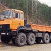 Автомобили грузовые бортовые грузоподъёмности 1-2 тн фото
