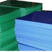 Производство полистирола листового, Никополь фото