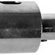 ЗУБР 29850-32 Алмазная коронка фото