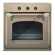 Электрическая печь Ariston FT 820.1 AV/HA фото