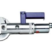Гидравлическая режущая головка до 50 мм Haupa фото