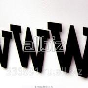 Станок для производства профлиста. фото