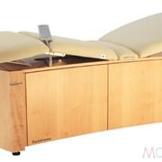 Электрический массажный стол, Столы массажные, Массажное оборудование, Спортивное оборудование фото