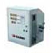 Мобильная топливораздаточная колонка SANKI фото
