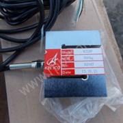 Тензодатчик S-образный 500кг бетонного завода фото