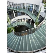 Лестницы Edilco фото