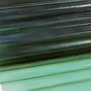 ELYPLAST полиэфирный пластик фото
