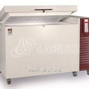 Морозильник горизонтальный, GFL-6344 фото