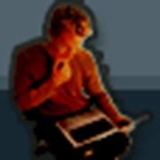 Услуги доступа в интернет для физических лиц фото