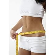 Студия быстрого снижения веса фото
