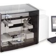 Оборудование лабораторное HYTEC 288 Plus (EKF Diagnostic) фото