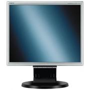 """Монитор LCD 17 """" NEC фото"""