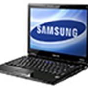 Ремонт ноутбуков Samsung фото