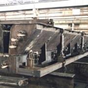 Формы стальные для изготовления железобетонных изделий фото