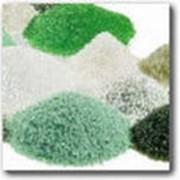 Переработка и продажа вторичного полимерного сырья. фото