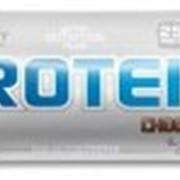 Max Sport Protein 60г Шоколад (Октябрьское поле) фото