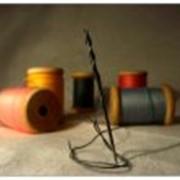 Изготовление лекал для промышленного производства одежды фото