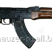 Оружие СХП фото
