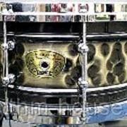 Малый барабан Peace SD-521 фото
