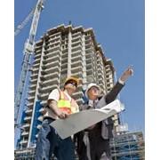 Работы по защите конструкций и оборудования фото