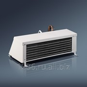 Сплит-система KLS 220 фото
