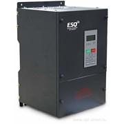 Частотный преобразователь ESQ фото